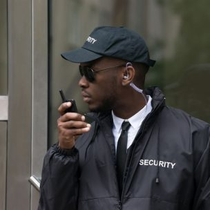 agent-securite-prevol-tahiti