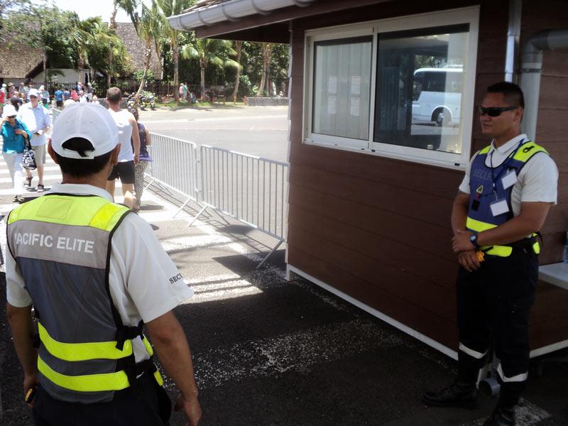 gardiennage-surveillance-tahiti