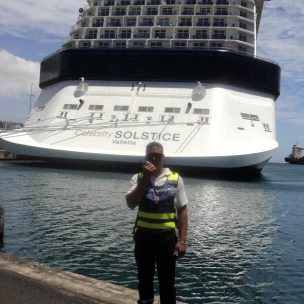 securite-maritime-tahiti-2