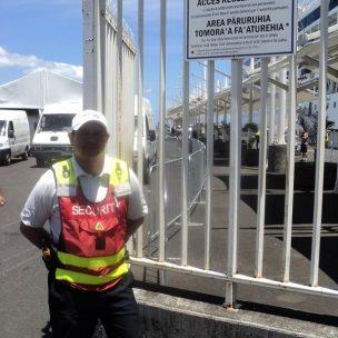 securite-maritime-tahiti-3